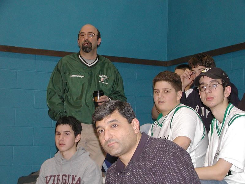 2003-01-17-GOYA-Bball-Tourney-Akron_025.jpg