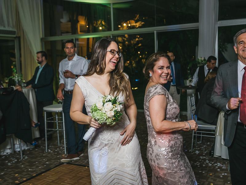 2017.12.28 - Mario & Lourdes's wedding (448).jpg