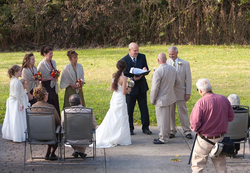 Royer Wedding, Stone Arch Bridge Lewistown, PA wedding the ring and photographer stone arch bridge, lewistown, pa _mg_2551aBN.jpg