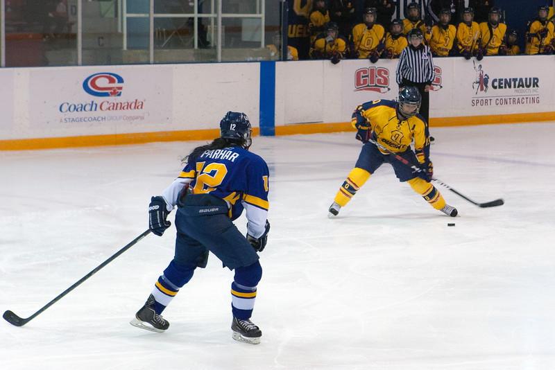 20130310 QWHockeyvsUBC 365.jpg