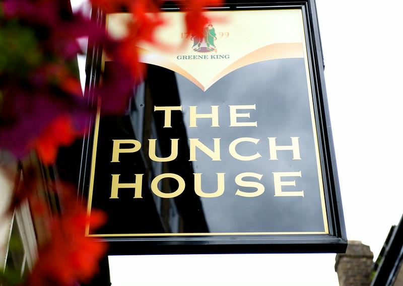 Punch House 11.jpg