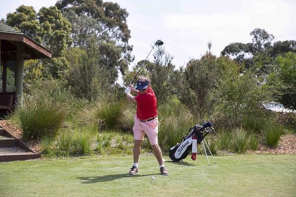 20151025 - RWGC Melbourne Sandbelt Classic _MG_3405 a NET