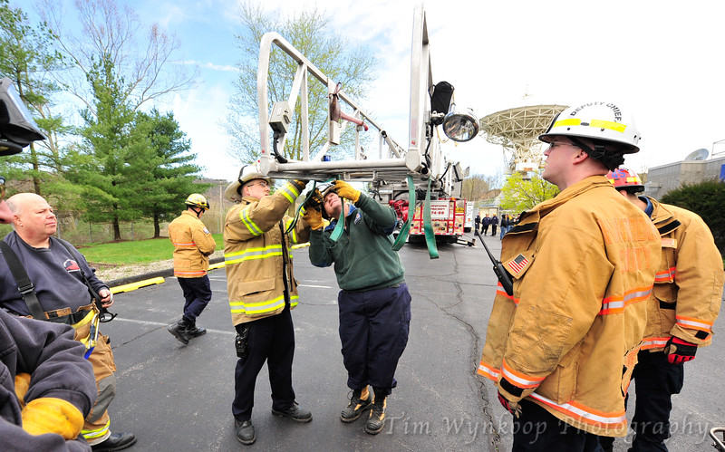 satellite-rescue-drill-6033.jpg