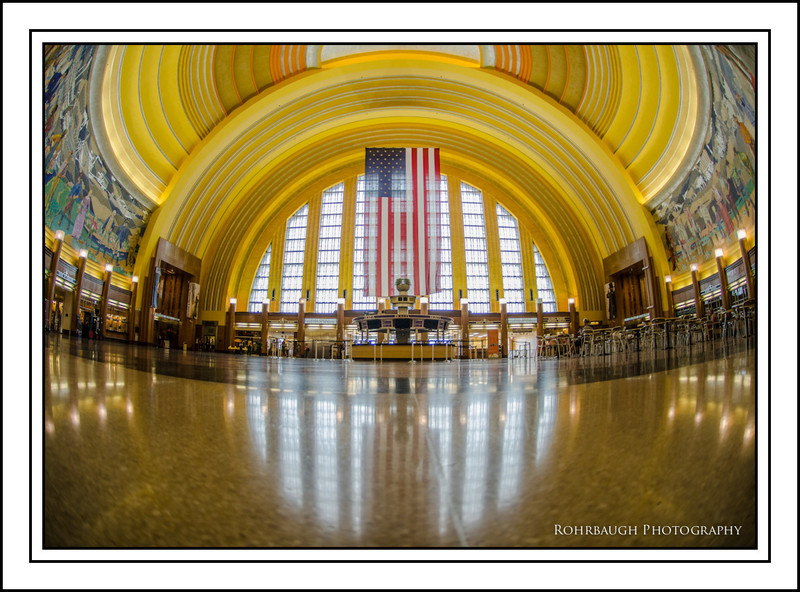 Rohrbaugh_Photo Lotus Union Terminal 21.jpg