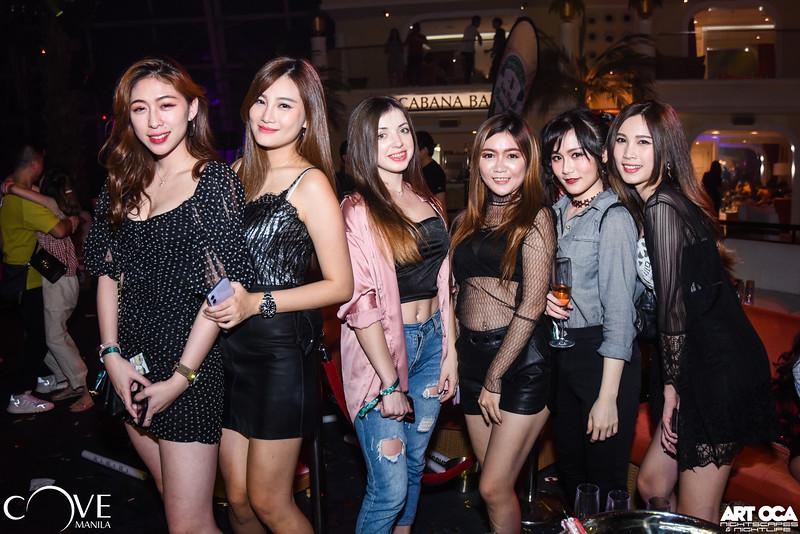 New Year's Eve 2020 at Cove Manila (157).jpg