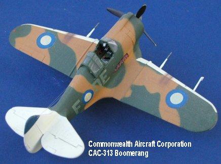 CAC-313 Boomerang-2.JPG