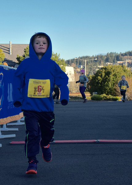 Turkey trot - 12.jpg