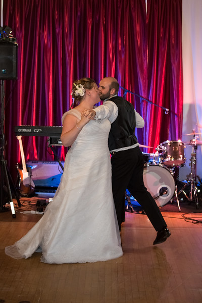 Mari & Merick Wedding - First Dance-20.jpg