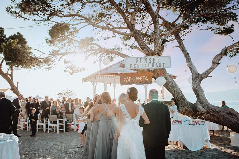 Tu-Nguyen-Wedding-Photography-Hochzeitsfotograf-Destination-Hydra-Island-Beach-Greece-Wedding-102.jpg