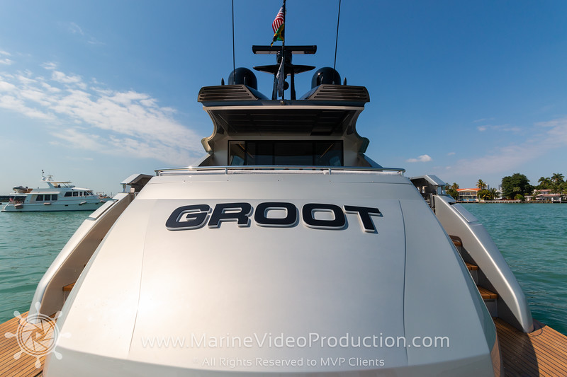 82 Pershing Groot_Exteriors and Details_01.jpg