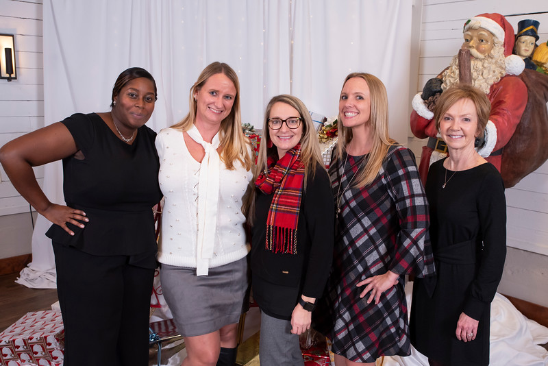 20191202 Wake Forest Health Holiday Provider Photo Booth 129Ed.jpg