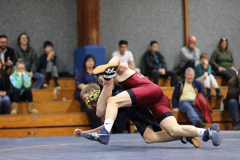 18_Wrestling-Jan-12-106.jpg