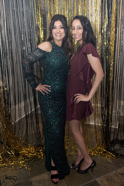 2018 04 Priyanka Birthday Extravaganza 384.JPG