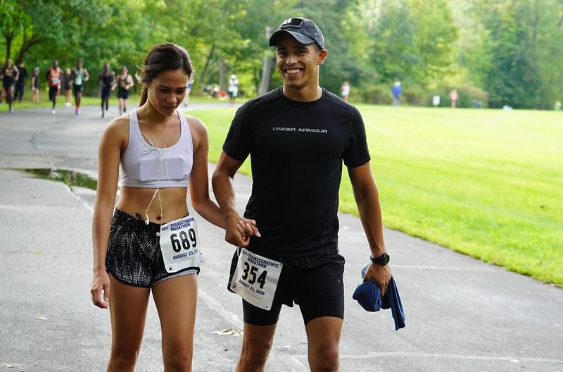 Rockland_marathon_run_2018-184.jpg