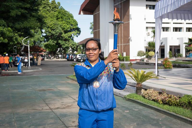 20170124_Peace Run Lombok Gov_208.jpg