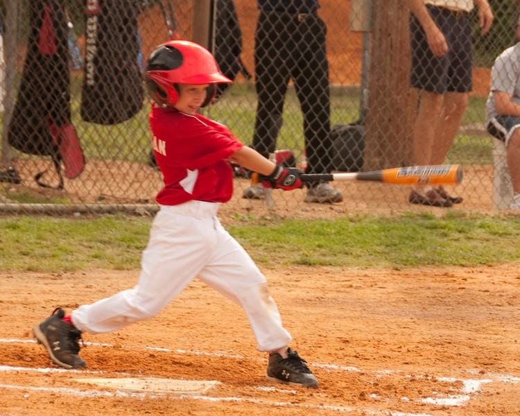 20090516_Baseball_0154.jpg