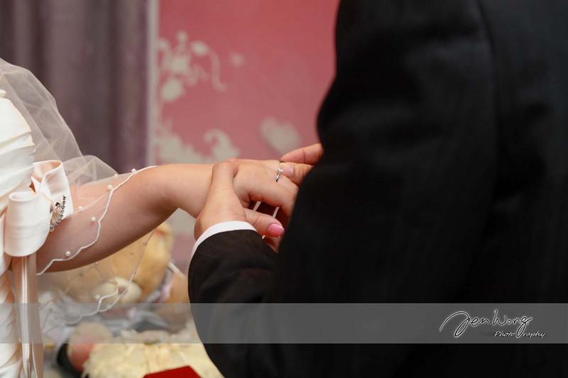 Ding Liang + Zhou Jian Wedding_09-09-09_0212.jpg