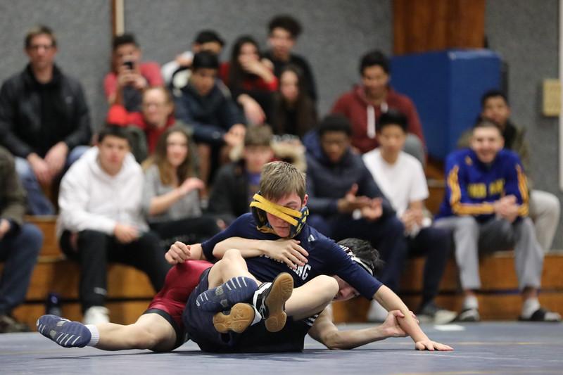 18_Wrestling-Jan-12-120.jpg