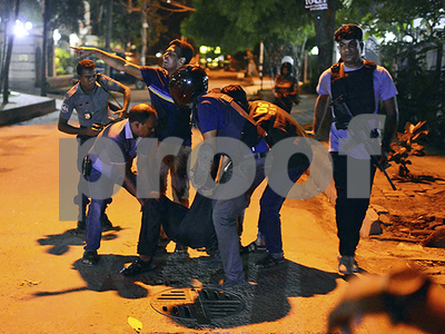 20-hostages-killed-and-13-saved-in-dhaka-bangladesh-restaurant-attack