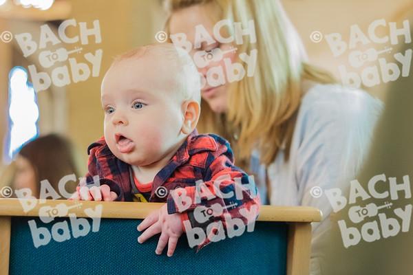 ©Bach to Baby 2017_Laura Ruiz_Southfields_2017-03-28_14.jpg