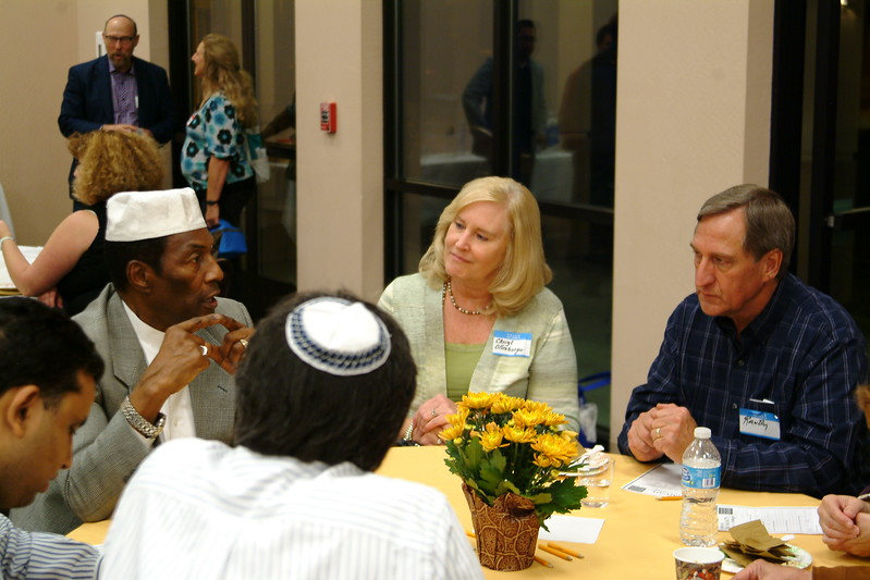 abrahamic-alliance-international-silicon-valley-2013-10-20_21-29-43-abrahamic-trilogue-community-service-ray-hiebert.jpg
