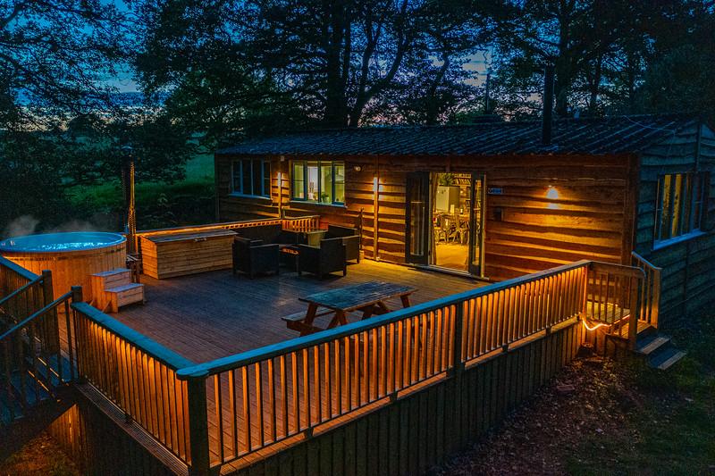 Alton Lodge-34.jpg