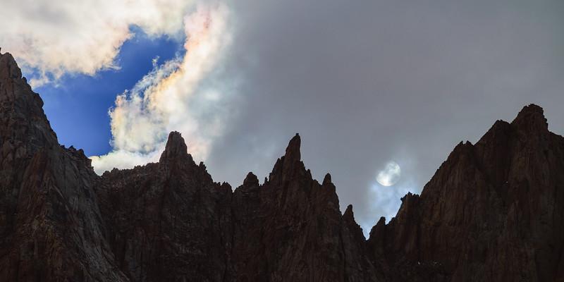 114-mt-whitney-astro-landscape-star-trail-adventure-backpacking.jpg