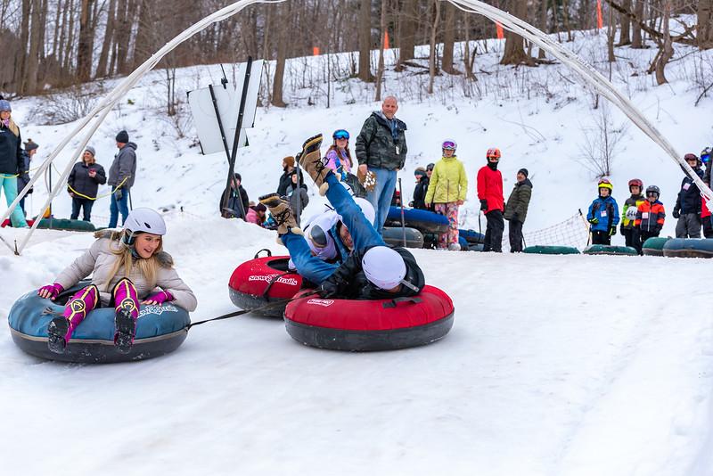 Carnival-Saturday_58th-2019_Snow-Trails-75828.jpg