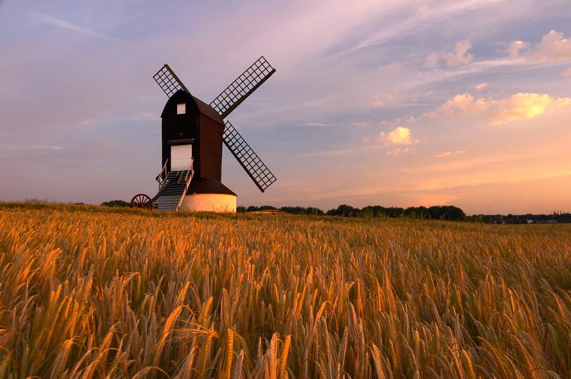 205 Pitstone Windmill - 5800.jpg
