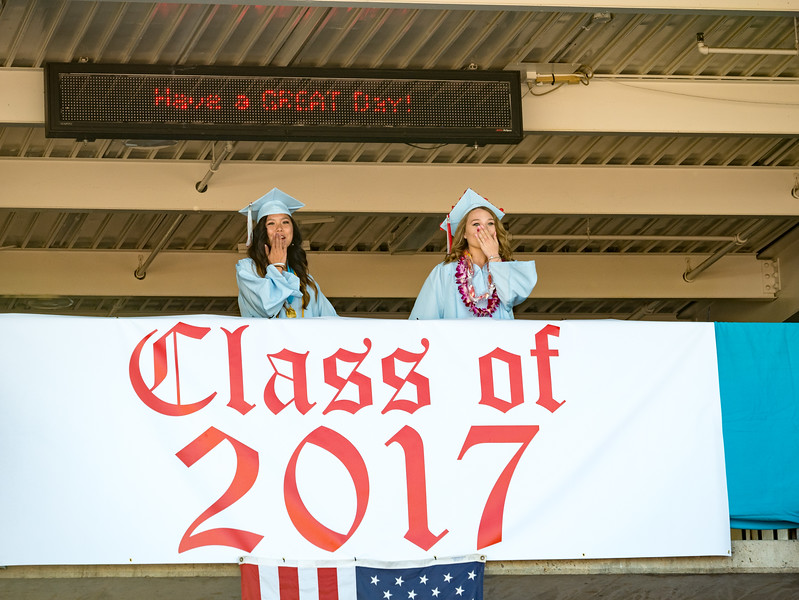 Hillsdale Graduation 2017-85601.jpg