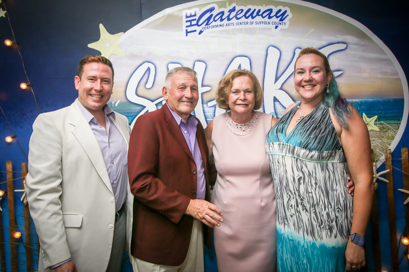 Gateway Gala 2018-135.jpg