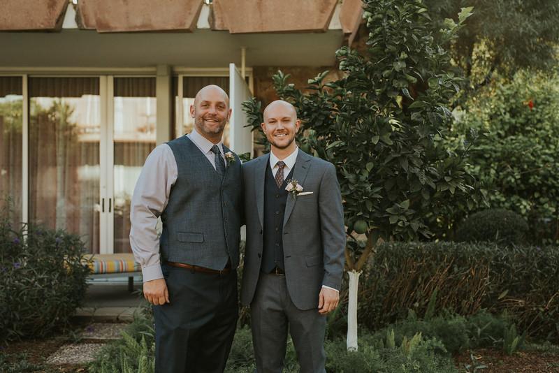 Ryan+Kendra_Wed186-0362.jpg