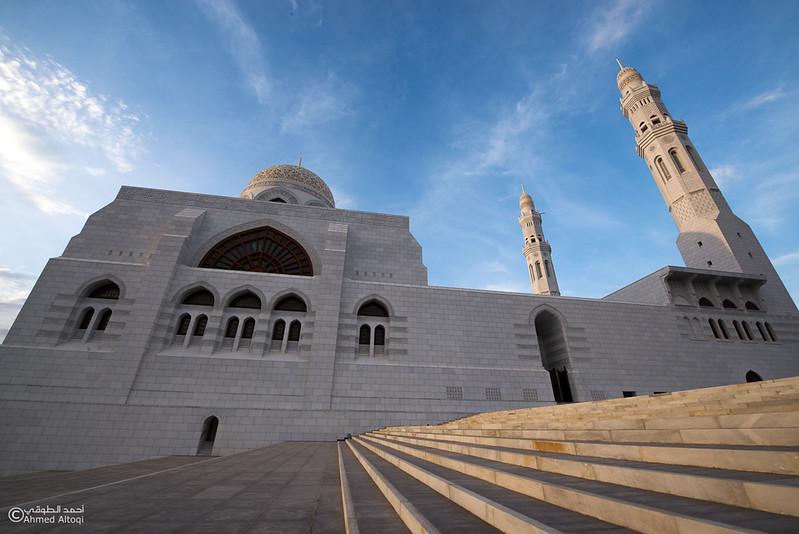 Mohammed Alameen Mosque (74).jpg