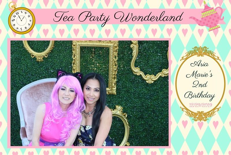Wonderland Tea Party (61).jpg