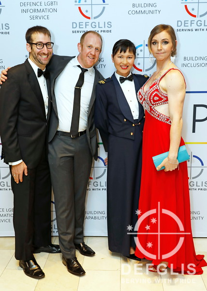 ann-marie calilhanna-defglis militry pride ball @ shangri la hotel_0218.JPG