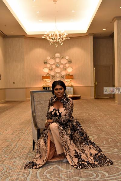 Olawumi's 50th birthday 393.jpg