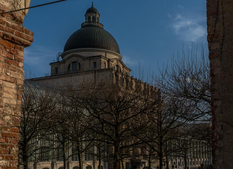 Munich_March_2015-368.jpg