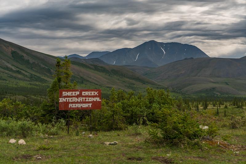 Yukon-Canada-13.jpg