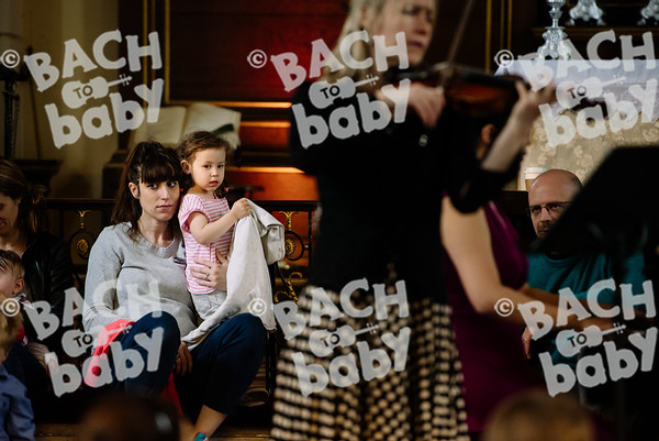 © Bach to Baby 2017_Alejandro Tamagno_Covent Garden_2017-05-01 028.jpg