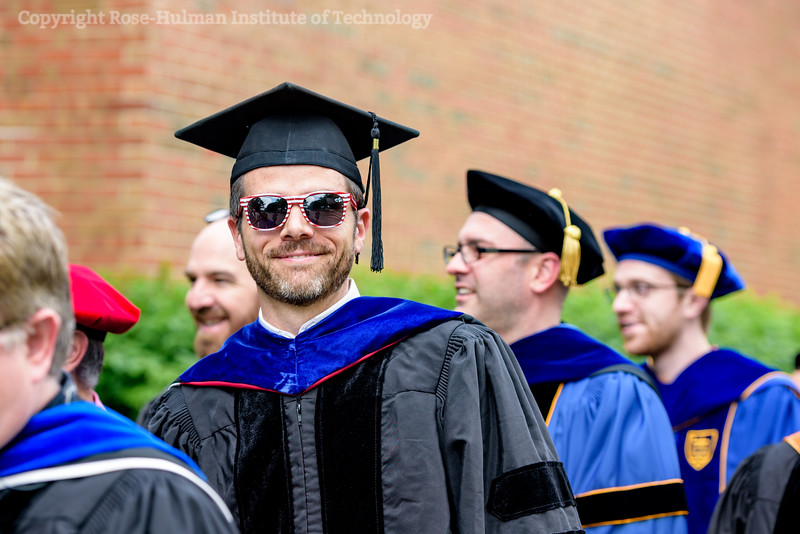 RHIT_Commencement_Day_2018-17660.jpg