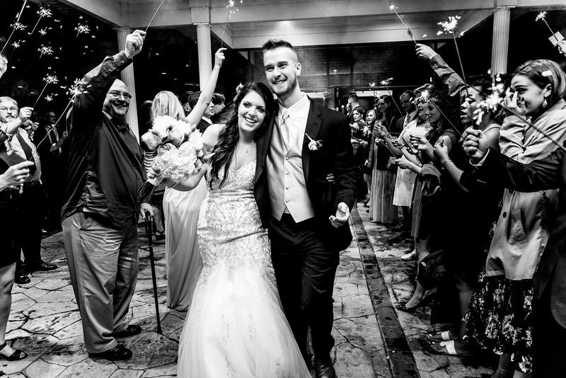 KAYLA & JACK WEDDING__-14.jpg