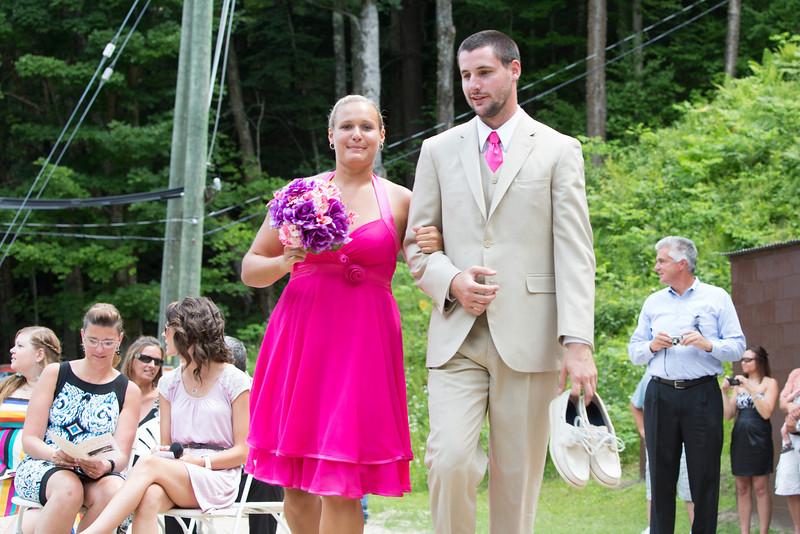 Tim and Sallie Wedding-0847.jpg