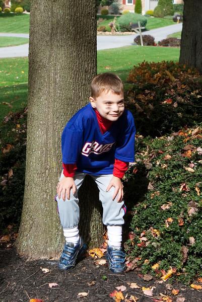 20101030_kids_halloween_0034.jpg