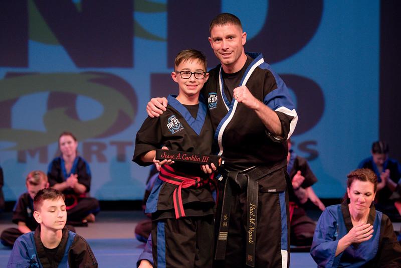 Black Belt Spectacular Belt Ceremony June 16 2018-152.jpg