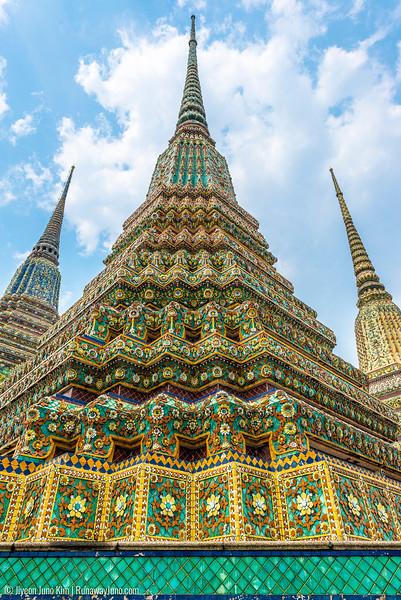 2016.02_Bangkok-6109625.jpg