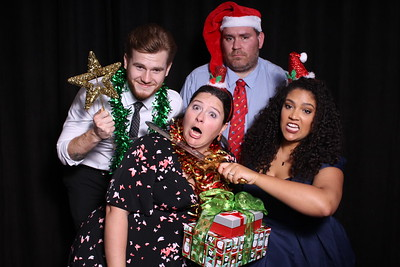 Photos from Andrew Peller Holiday Party 2017