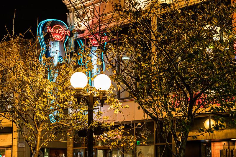 Seattle-09629.jpg
