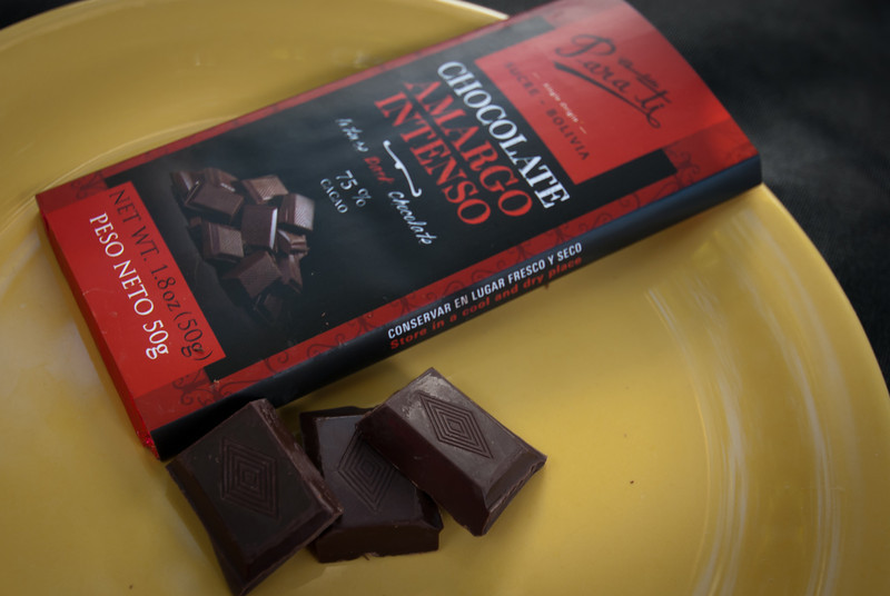 Sucre 201205 Chocolate (4).jpg