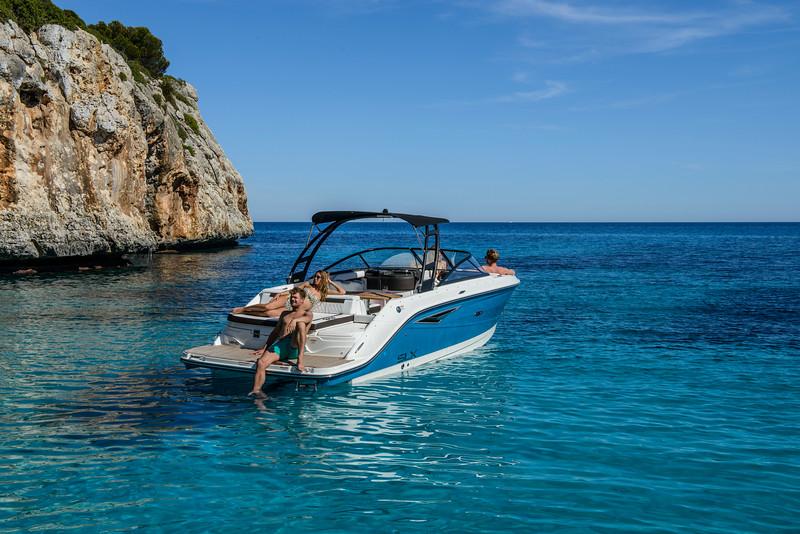 SLX 250 Mallorca  (6).jpg
