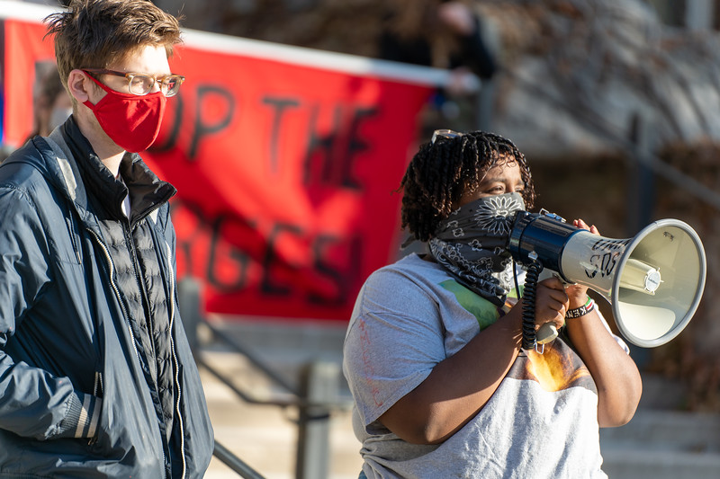 2020 11 08 UMN SDS Drop the Charges protest-38.jpg